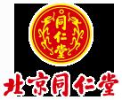 北京同仁堂科技發展股份有限公司官方網站