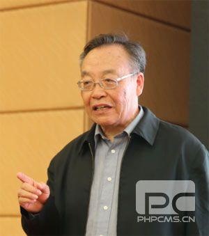 张世臣:中药安全用药的核心就在于科学炮制